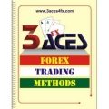 forex system-3 Aces Methods bonus Profit-Before-Work system and Profit v6.I